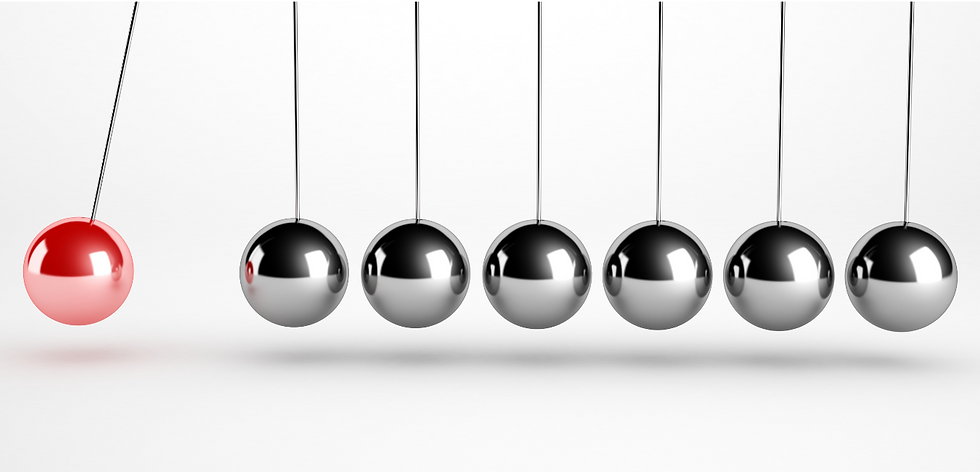 pink newtons cradle.png