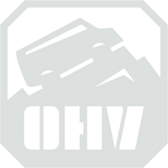 OHV_Logo_Updated_white.png