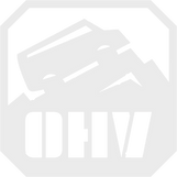OHV_Logo_Updated_edited_edited_edited.pn