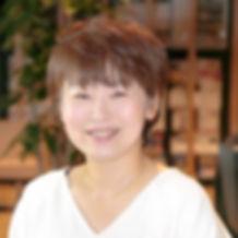 miyagishima_hitomi.jpg