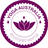 registered mentor logo (small).png