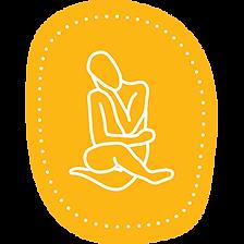 KHA-FAVICON-Logo_Monogram-Fill-yellow-300PX.png