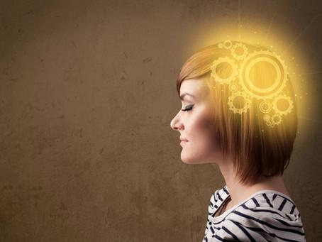 Mindfulness: Take time for yourself this Christmas