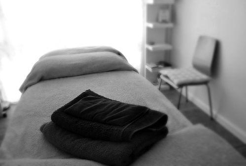 Remedial Massage Braddon