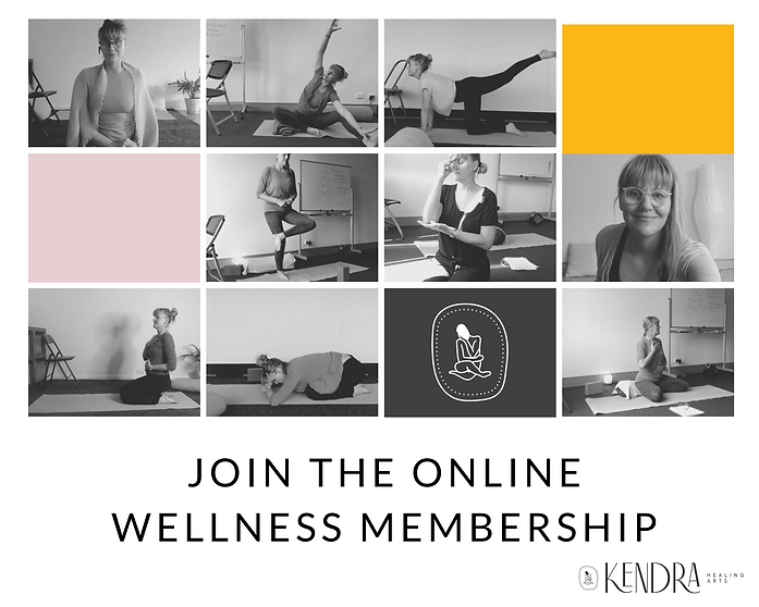 JOIN THE WELLNESS MEMEBERSHIP.png