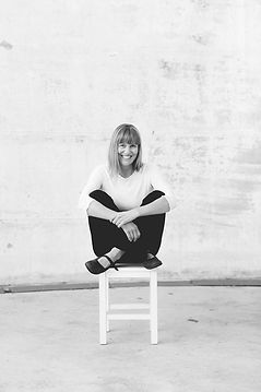 Trauma Sensitive Yoga Therapy Canberra Kendra Boone