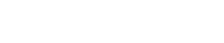 KHA-Logo_Hz-white.png