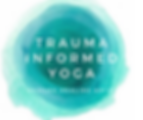 trauma informed yoga (6).png