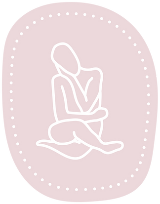 KHA-Logo_Monogram-Fill-lilac.png