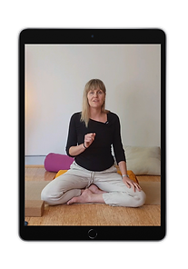 yoga ipad mockup.png