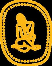 KHA-Logo_Monogram-Outline-yellow.png