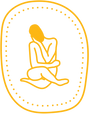 KHA-Logo_Monogram-Outline-yellow.png