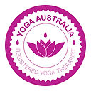 Member_Logo_Registered_Yoga_Therapist.jp
