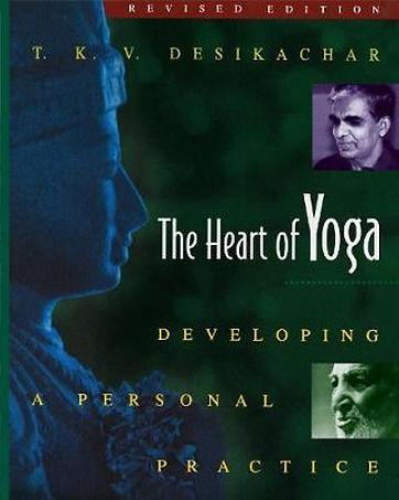 heart-of-yoga.jpg
