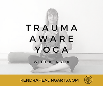 trauma informed yoga.png