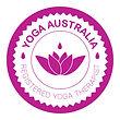 Member_Logo_Registered_Yoga_Therapist.jp