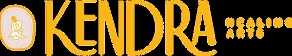 KHA-Logo_Hz-yellow.png