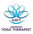 AAYT accredited therapist logo.jpg