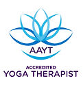AAYT accredited therapist logo.jpg