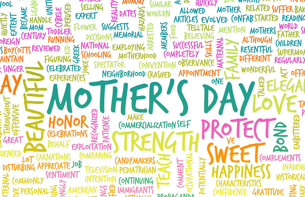 Mother's Day As a Special Day with Words.jpg