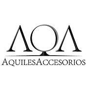 Logo Aquiles Accesorios.jpg