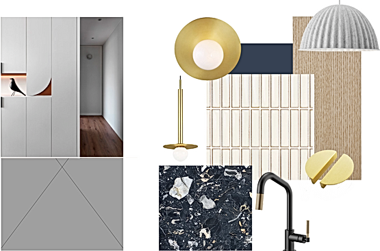 Sculpture Main Kitchen Finishes.png