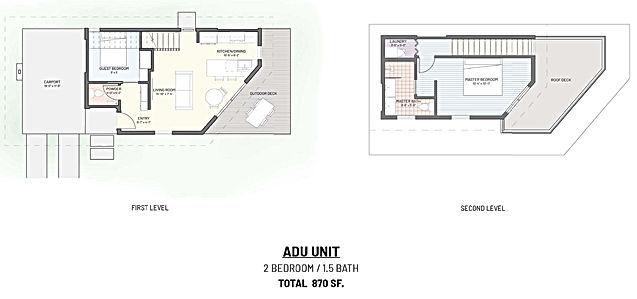 Govalle ADU Floor Plan.jpg