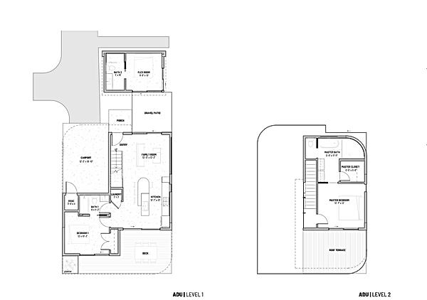 Sculpture ADU Floor Plan.png