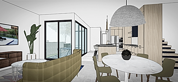 Sculpture Main Living Dining Kitchen.png