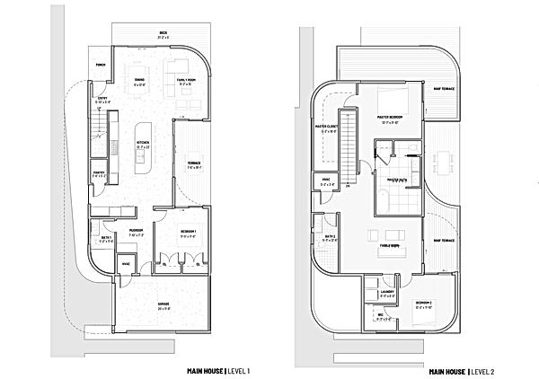 Sculpture Main Floor Plan.png