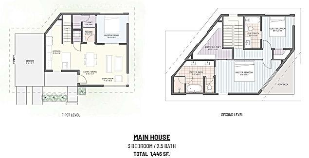 Govalle Main Floor Plan.jpg