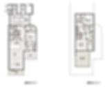 Unit A Floor Plans UNduplex.png