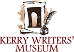 Kerry Writers Museum Logo.png