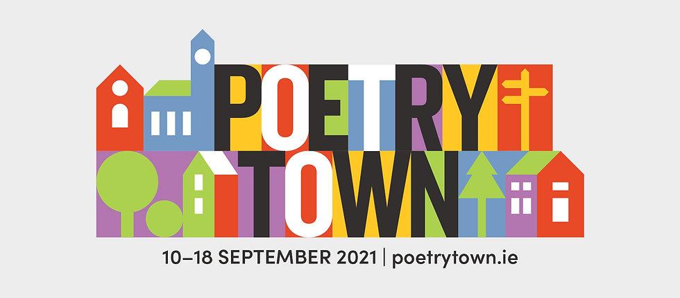 Logo Poetry Town.jpeg