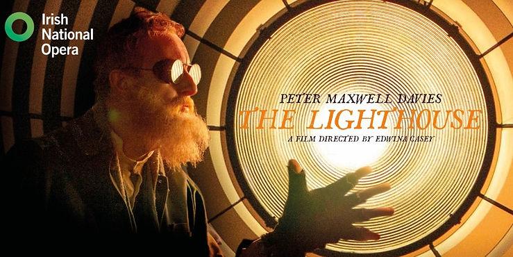 The Light House Eventbrite image _edited