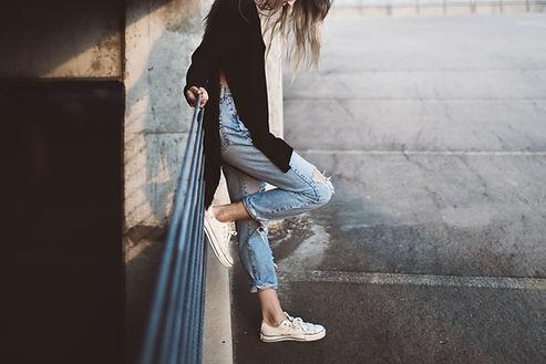clothing,