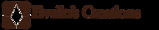 EvelinsCreations_Logo.png