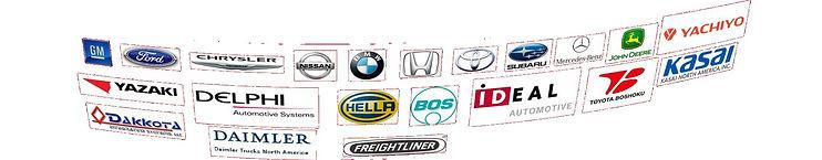logotipos_de_companias_fondo_blanco.jpg