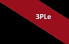 3PLe.png