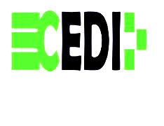 2nd Step - CEDI - Platform Base System