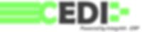 logo_cedi.png