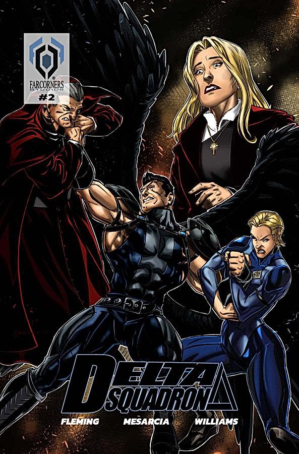 DS2 Cover.jpg