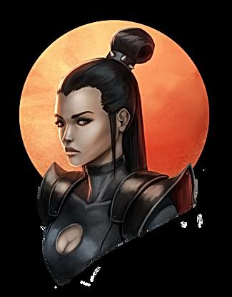 Madam Chi Head.png