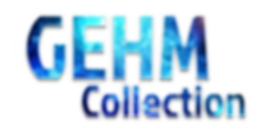 GEHM Collection Title.png
