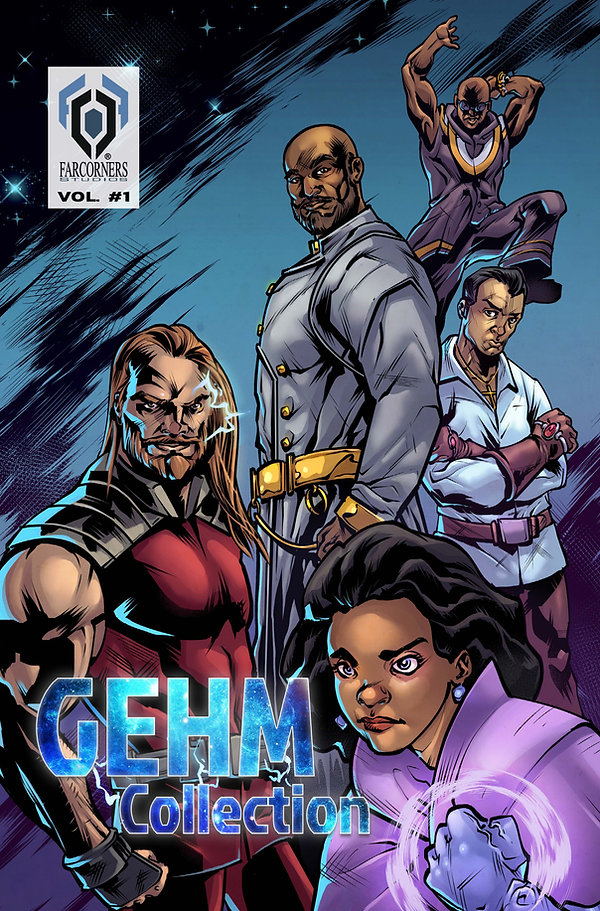 GEHM Collection Cover.jpg