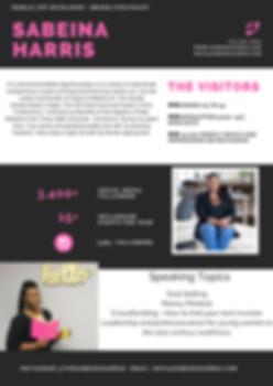 Sabeina Harris Media Kit.png