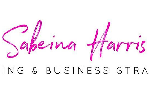 Business Consultation with  Sabeina Harris