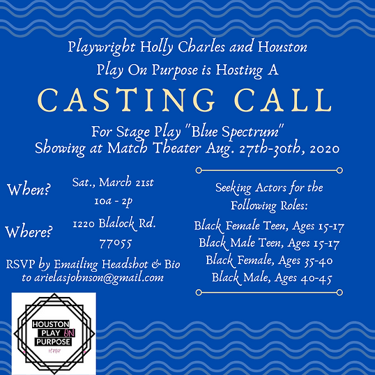 Blue Spectrum Casting Call Flyer.PNG