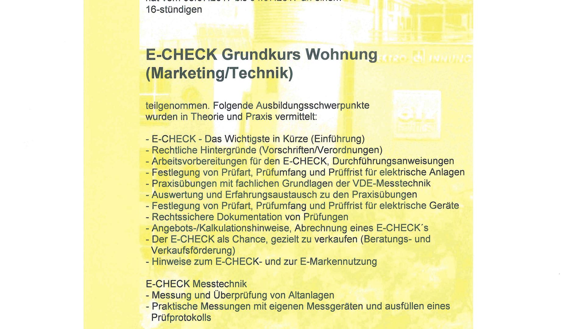 E-Check Grundkurs Wohnung.jpg