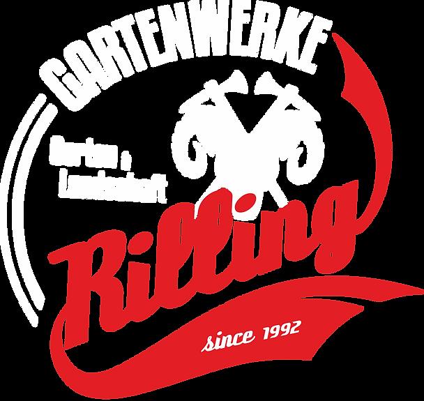 Rilling_Logo.png